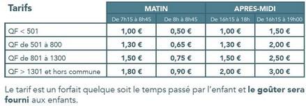 tarifs-2019-2020